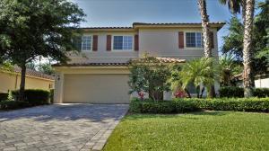 4605 55th St, Vero Beach FL 32967