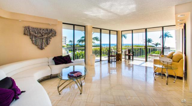 3250 S Ocean Blvd #206-N, Palm Beach, FL 33480