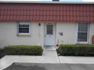 880 Worcester Ln #APT B, Lake Worth, FL
