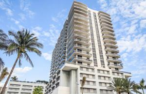 7901 Hispanola Ave #APT 708, Miami Beach FL 33141