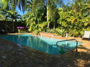 7549 Mirabella Dr, Boca Raton FL 33433