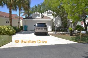 88 Swallow Dr, Boynton Beach FL 33436
