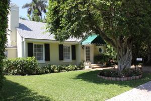 316 Seabreeze Ave, Palm Beach FL 33480