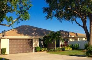 18894 Pond Cypress Ct, Jupiter FL 33458