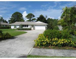 9740 SE Gomez Ave, Hobe Sound FL 33455