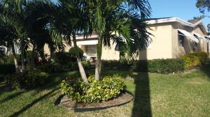 208 NW 78 Terrace Terrace #1, Margate, FL 33063