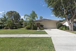 189 Bayberry Pl, Jupiter FL 33458