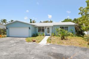 664 Lindell Blvd, Delray Beach, FL 33444