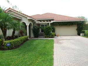 176 Via Catalunha, Jupiter FL 33458