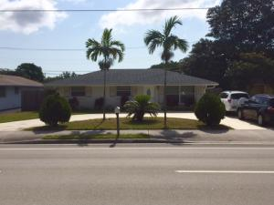 9482 N Military Trl, Palm Beach Gardens, FL 33410