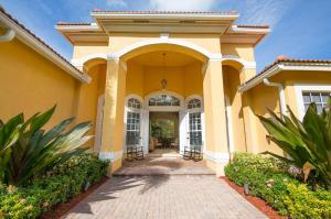 19176 SE Old Trail Dr, Jupiter FL 33478