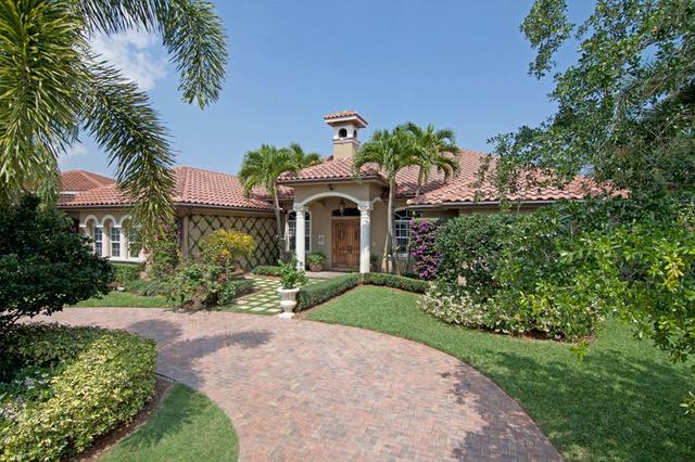 1711 Antigua Rd, West Palm Beach, FL 33406