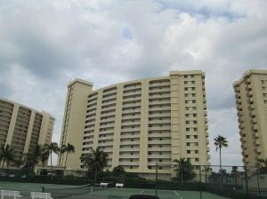 200 Ocean Trail Way #APT 1005, Jupiter FL 33477