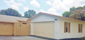 305 Sims Creek Dr, Jupiter FL 33458