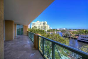 411 N New River Dr #APT 405, Fort Lauderdale FL 33301
