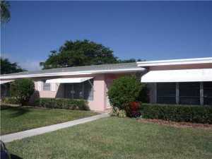 235 High Point Ct #APT C, Delray Beach, FL