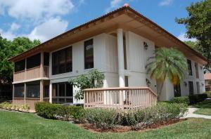 311 Brackenwood Cir, Palm Beach Gardens, FL 33418