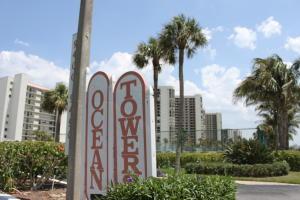 9490 S Ocean S Dr #APT 610, Jensen Beach, FL