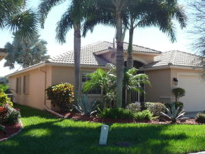 8130 Florenza Dr, Boynton Beach, FL 33472