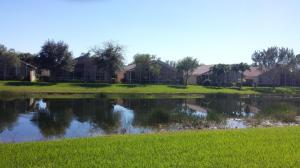8130 Florenza Drive, Boynton Beach, FL 33472