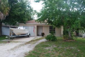 1356 SW 22nd Ave, Vero Beach FL 32962