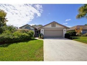 665 Fox Trl, Vero Beach FL 32962