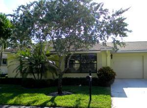 9785 Pecan Tree Dr #APT A, Boynton Beach, FL