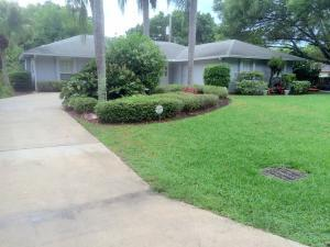 2165 30th Ave, Vero Beach FL 32960
