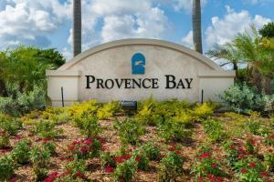 1097 Normandie Way, Vero Beach FL 32960