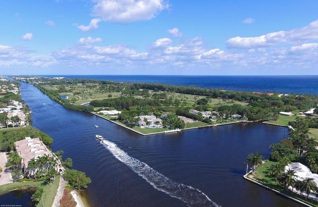 1428 N Ocean Blvd, Gulf Stream, FL 33483