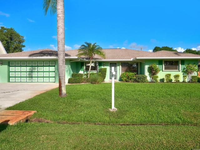 2482 SE Alden St, Port Saint Lucie, FL 34984