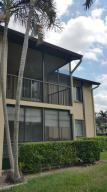 410 Pine Glen Ln #APT D2, Lake Worth, FL