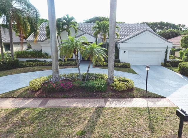 17256 Northway Cir, Boca Raton, FL 33496