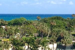 4201 N Ocean Blvd #505, Boca Raton, FL 33431