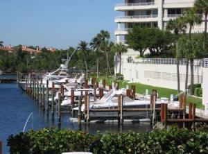 4201 N Ocean Boulevard #505, Boca Raton, FL 33431