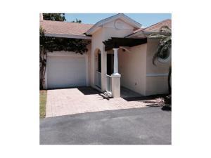 467 18th St, Vero Beach FL 32960