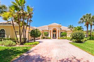 7931 Woodsmuir Drive, West Palm Beach, FL 33412