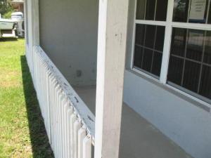 2125 SW Fears Avenue, Port Saint Lucie, FL 34953