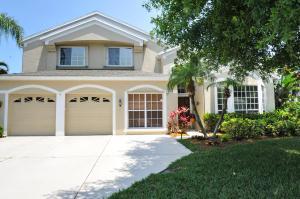 2491 SW Estella Ter, Palm City, FL