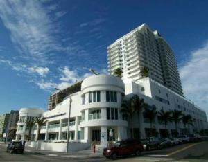 Loans near  N Fort Lauderdale Beach Blvd , Fort Lauderdale FL