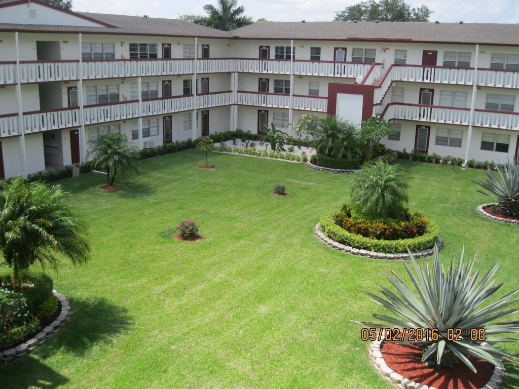 533 Fanshaw M, Boca Raton, FL 33434