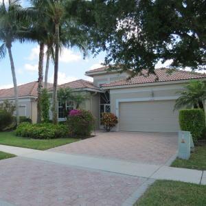 7236 Southport Dr, Boynton Beach, FL
