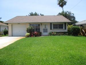 2772 Cambridge Rd, Lake Worth, FL