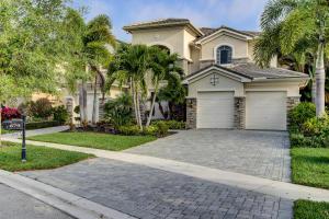 670 Edgebrook Ln, West Palm Beach, FL 33411