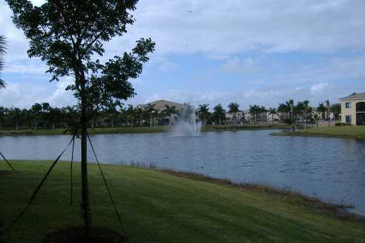 2725 Anzio Ct #103, Palm Beach Gardens, FL 33410