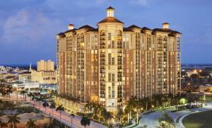 550 Okeechobee Blvd #APT 1017, West Palm Beach FL 33401