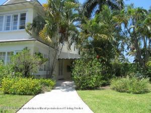 301 Chilean Ave #APT 7, Palm Beach FL 33480