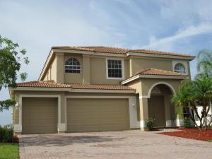 5145 Sapphire Ln, Vero Beach FL 32968