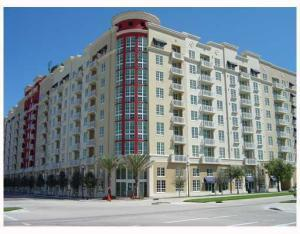 410 Evernia St #827, West Palm Beach, FL 33401