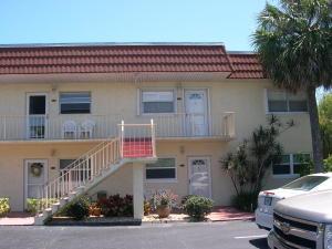 1181 Carlton Ct #106 Fort Pierce, FL 34949
